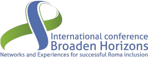 Logo_ICBH